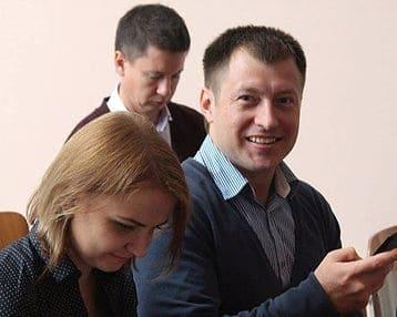 Московский переводческий клуб