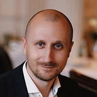 Alexander Leshchinsky