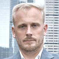 Alexei Gerin
