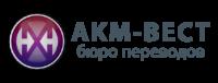 AKM-WEST