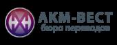 AKM Translations