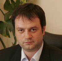 Nikolay Kulikov