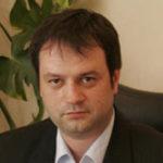 Николай Куликов