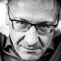 Сергей Сант
