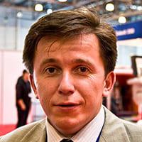 Shamil Yusupov