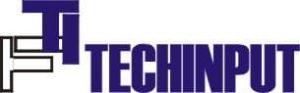 techinput