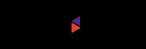 logo_apriori